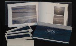 """Publicación del libro """"Al Sur del Sur"""", mí Antártida"""